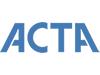 ACTA_logo