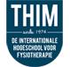 thim-75