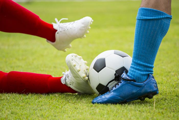 voetbalsokken_01