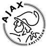 ajax-bw