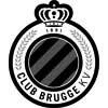 clubbrugge-bw