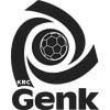 genk-bw