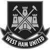 westham-bw