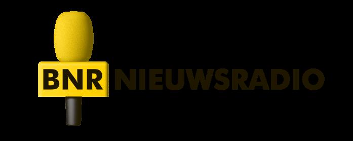 BNR+Nieuwsradio+logo