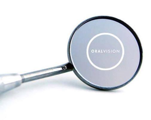 oralvision