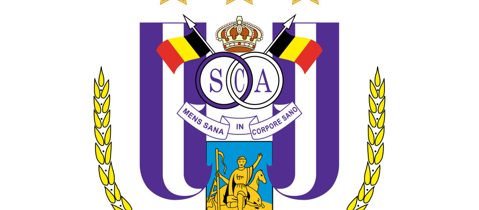 RSC-Anderlecht-Logokopie